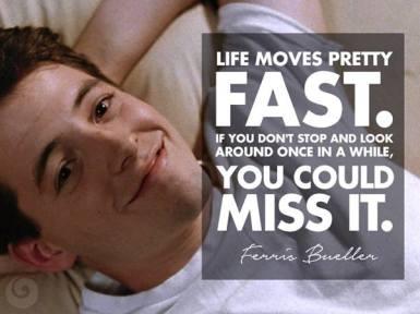04-Ferris-Bueller